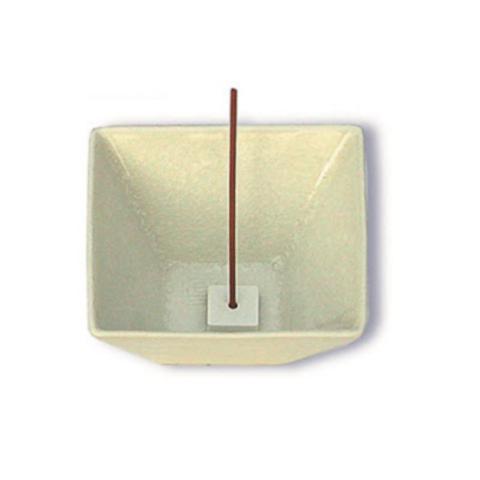 Подставка Yukari-2 (белая)