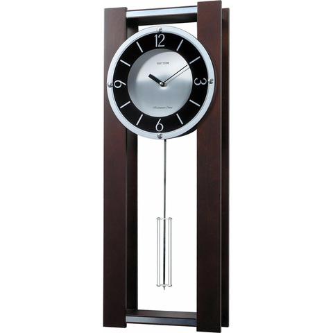 Настенные часы Rhythm CMJ541UR06