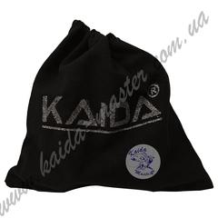 Катушка Kaida SK 20A