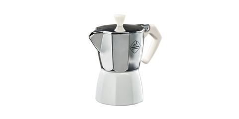 Кофеварка PALOMA Colore, 3 чашки