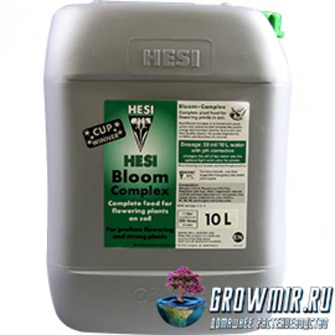 Hesi Hydro Bloom (10л)