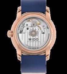 Часы женские Mido M035.207.37.491.00 Baroncelli
