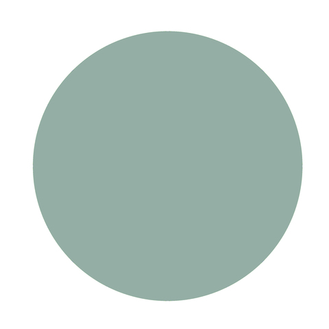 Меловая краска HomeArt, №45 Винтажный туман, ProArt