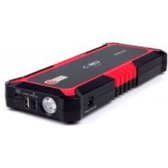 Пуско-зарядное устройство CARKU PRO-30