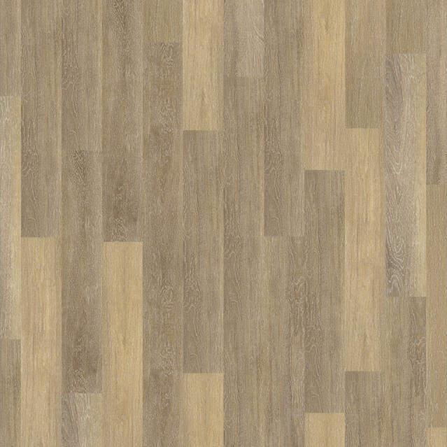 Tarkett Клеевая плитка ПВХ Tarkett NEW AGE Мистеро 914,4 x 152,4 x 2,1 мм acf129e33fca4d78811ee546a0861a05.jpg