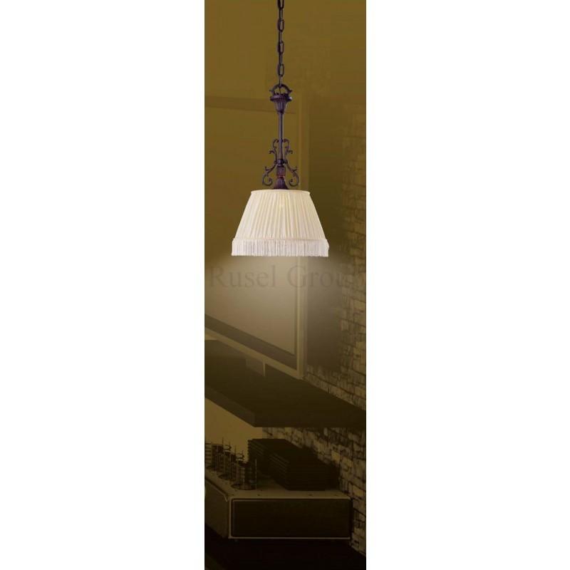 Подвесной светильник Creval Casino 715E