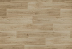 Berry Alloc Pure Plank Wood Lime Oak 693M