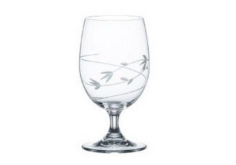 Набор из 6-и бокалов Water 355 мл артикул 82168/6. Серия Vendemmia
