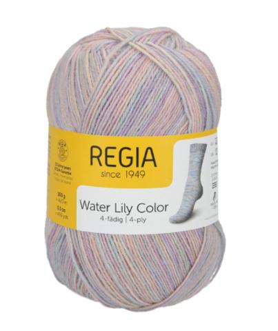 Regia Water Lily Color 1260 купить