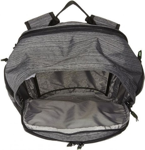 Картинка рюкзак для ноутбука Ogio Clark Noise - 5
