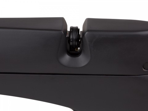 Ataman Micro-B BP17 5,5 (черный)