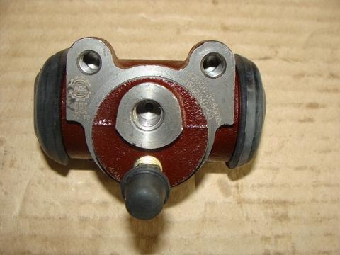 РТЦ задний 3160 (АДС) Д28