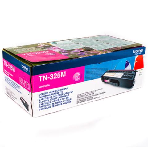 TN-325M