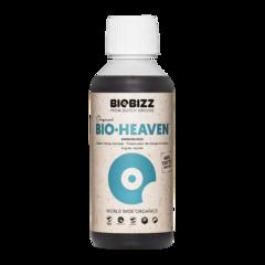 Bio Heaven BioBizz 0,25 л