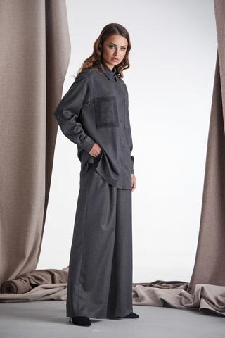 Блузка RAMI 2183