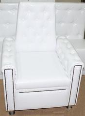 Кресло 222