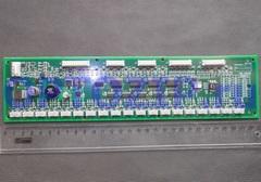 RS-32 DBA26800J1 (00676)