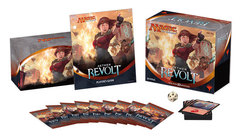 Набор Bundle «Aether Revolt» (английский)