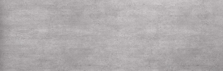 19091 Cement Light