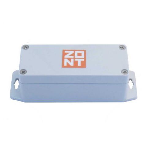 Радиодатчики ZONT H