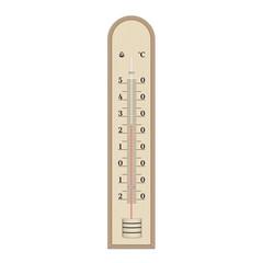 Термометр Д-7 ТУ У 33.2-14307481.027-2002