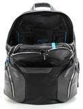 Рюкзак Piquadro COLEOS черный (CA2943OS/N)