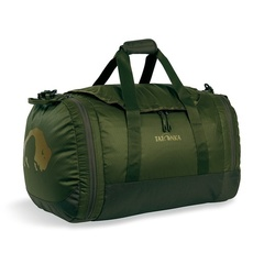Сумка Tatonka Travel Duffle L olive