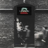 John Lennon / Rock 'N' Roll (LP)