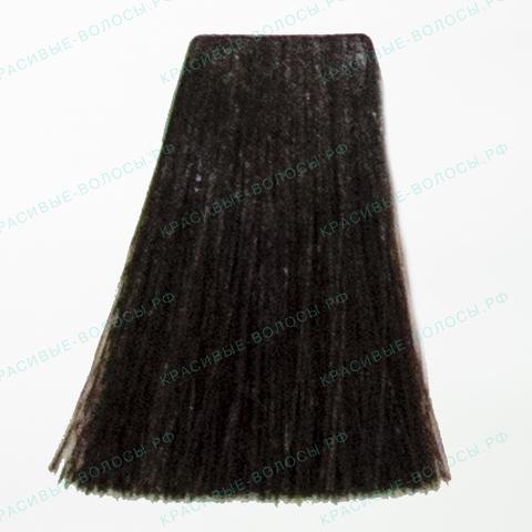 Goldwell Topchic 4B коричневый