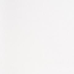 Искусственная кожа Ecostile (Экостиль) 100