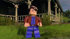 LEGO Marvel's Мстители Коллекционное Издание (Xbox One/Series S/X, цифровой ключ, русские субтитры)