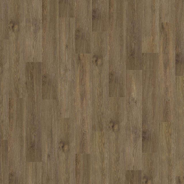Tarkett Клеевая плитка ПВХ Tarkett NEW AGE Орто 914,4 x 152,4 x 2,1 мм 76071edd67dd41a493a999ef56a7e376.jpg