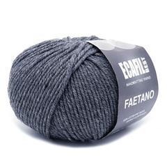 фаэтано-049-серый
