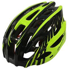 Шлем с козырьком