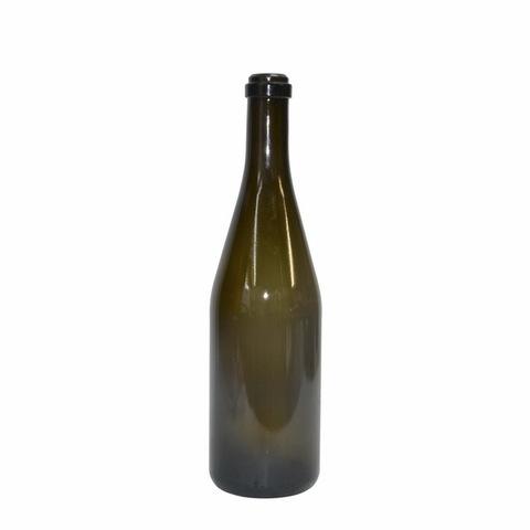 Бутылка 0,7 л для вина
