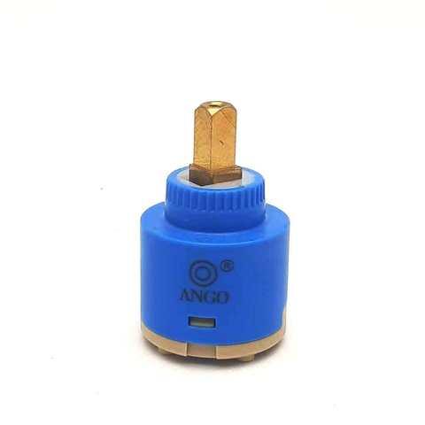 Картридж для смесителя 35 мм Ango Lux (усиленный)