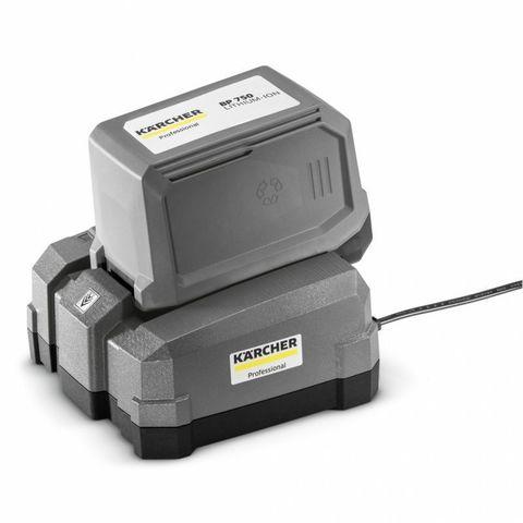 Зарядное устройство аккумулятора Karcher *EU
