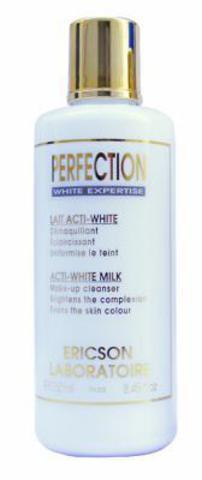 Очищающее молочко Акти-Уайт ACTI-WHITE MILK 20 мл