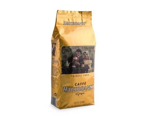 Кофе в зернах Hausbrandt Espresso, 1 кг