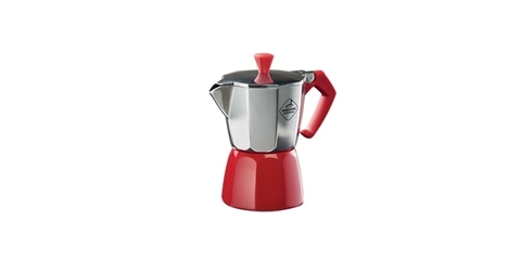 Кофеварка PALOMA Colore, 1 чашка