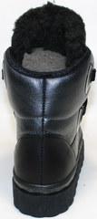 womens snow boots Kluchini 13047