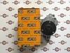 Ролик натяжителя ремня JCB 3cx 4cx  ОРИГИНАЛ 320/08657, 320/A8538 320/08759 320/A8586