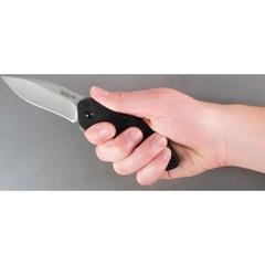 Нож KERSHAW Clash 1605