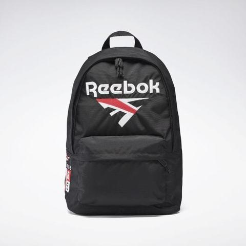REEBOK / Рюкзак