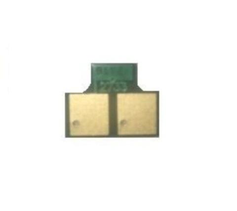 Чип для картриджей HP 831 775мл 6 цветов (одноразовые)