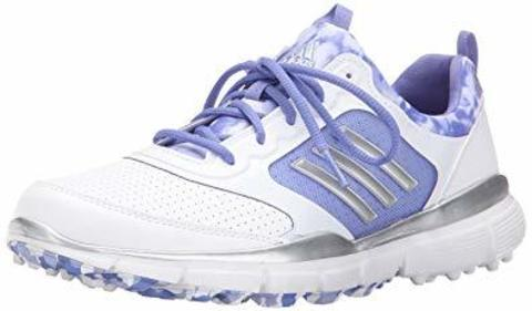 Adidas Women's Adistar Sport