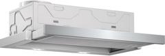 Вытяжка встраиваемая в шкаф Bosch Serie | 4 DFM064A51 фото