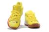 Nike Kyrie 5 'SpongeBob'
