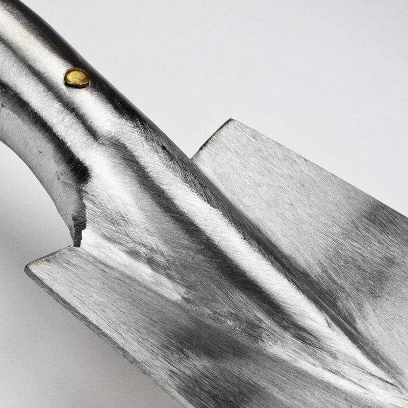 Пересадочная Лопата Sneeboer 100 см рукоятка