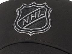 Бейсболка NHL (размер M/L)